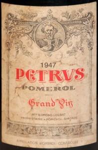 Petrus-1947