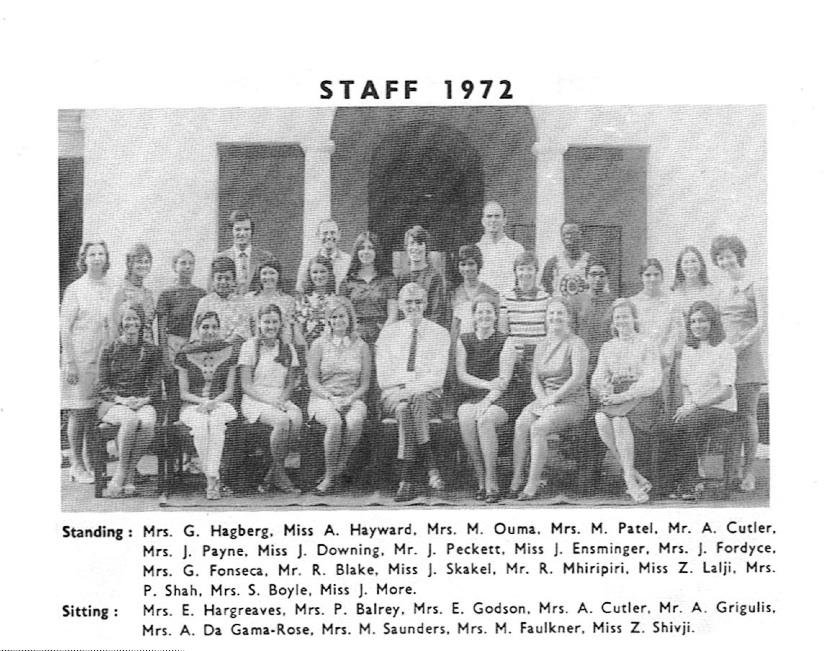 HHS.staff-5