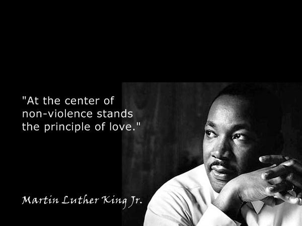 MLKjr.