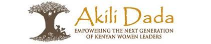 Akila_Dada_logo
