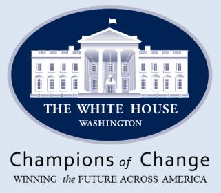 champions-of-change-17040