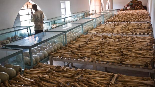 rwanda-genocide-flame