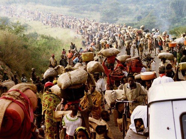 rwanda-genocide1