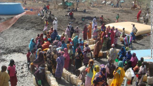south-sudan-refugees