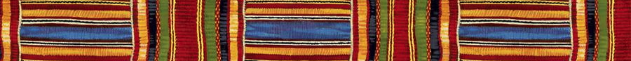 kente-cloth 2
