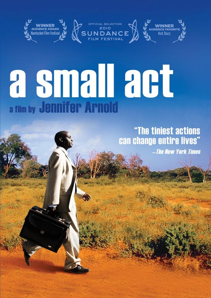 ASmallActfilm