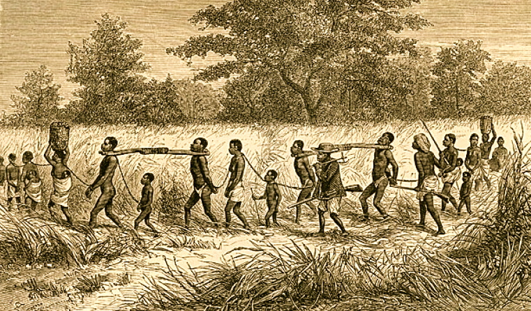 slave-portugese